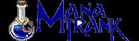 Manatrank.de – Home of Energy Drink
